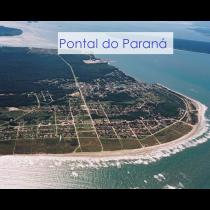Transfer (Curitiba x Pontal do Paraná) *Regular